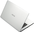 Asus X452LAV-VX220D Haswell/Trắng