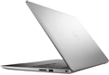 Laptop Dell Inspiron 3593 70205744