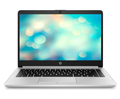 LAPTOP HP 348 G7 1M130PA